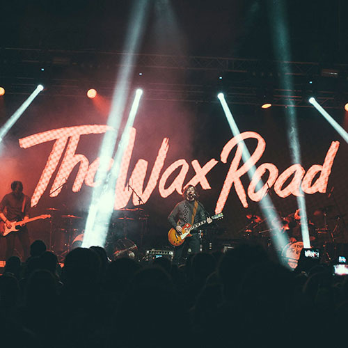 The-Wax-Road-Prut-Fest