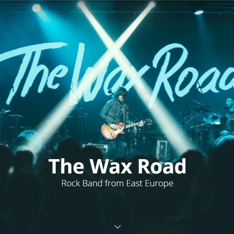 the-wax-road-new-site-2016