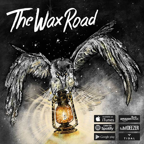 the-wax-road-album-debut-cover-placinta-alexandru