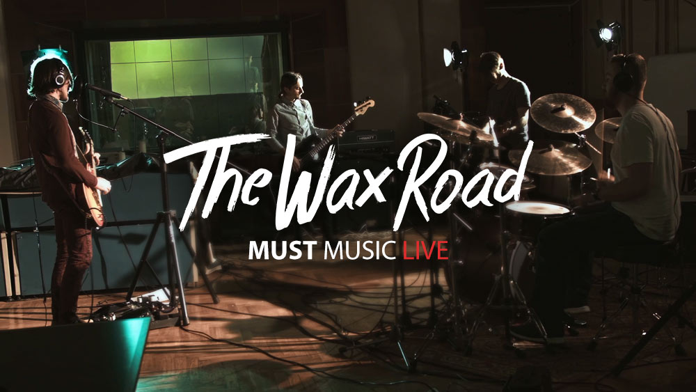 the-wax-road-mg-live