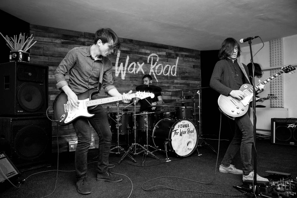the-wax-road-locals3
